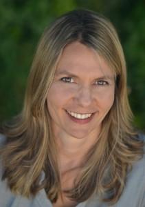 Jennifer Olden EFT Therapist